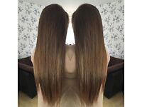 CHEAP PRICES!!HAIR EXTENSION SPECIALIST, ALL HAIR EXTENSION METHODS ARE AVAILABLE, AMAZING RESULTS