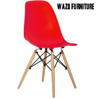 $59 liquidation   Eames Style Eiffel Dining Chair   Chaise Diner