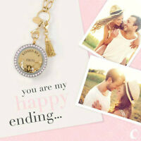 Interested in Origami Owl products or info on becoming designer
