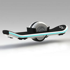 Official electric self balancing scooter hoverboard segway Regina Regina Area image 5