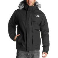 Manteau d'hiver The North Face - Homme