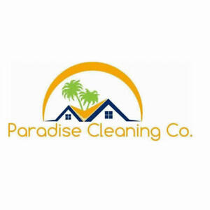 Exceptional Home Cleaning!! Kitchener / Waterloo Kitchener Area image 1
