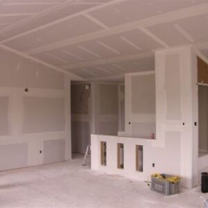 DRYWALL FINISHING / TAPING / MUDDING , CALL US NOW    !!!!!!!