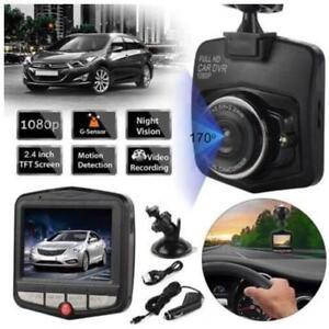 Mini auto dash cam dvr full HD(in box)