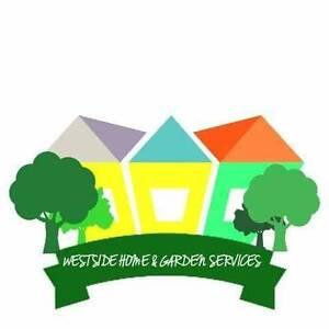Westside Home & Garden Services Adelaide Region Preview