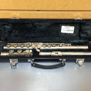 Flute Traversiere  Yamaha ( B062126 )