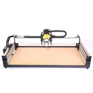 [Almost New] Shapeoko 3 XL CNC Router + Lots of Extras