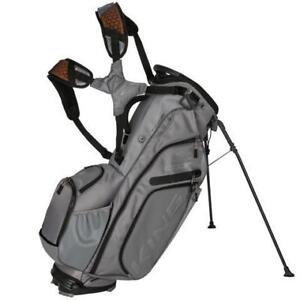 Cobra King Stand Bags