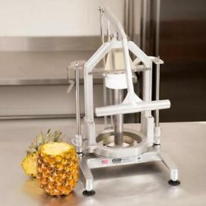 "Nemco 55775-1 Easy Pineapple Corer / Peeler - 4"" .*RESTAURANT EQUIPMENT PARTS SMALLWARES HOODS AND MORE*"