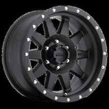 Best SUV an 4WD brands..Fuel, Method,  KMC, ATX, MOTO metal, HELO Warana Maroochydore Area Preview