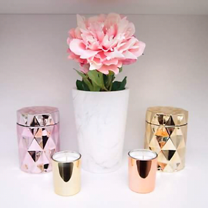 The natural candle company Doreen Nillumbik Area Preview