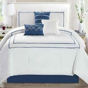 Hotel Quality Bedding, Sheet Sets, Pillows for Airbnbs & Rentals