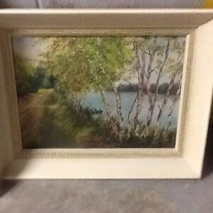 Framed Prints(modern, sports, traditional)& paintings Kitchener / Waterloo Kitchener Area image 8