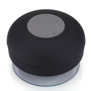Bluetooth Waterproof Speaker w/ Microphone Edmonton Edmonton Area image 1