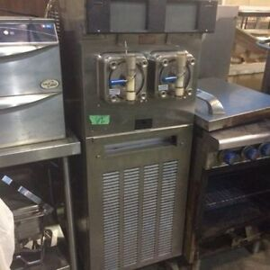 Two head sluppee machine!Reduced to sell!Save