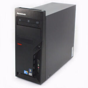Best for projects! 4GB RAM. 60.00 only