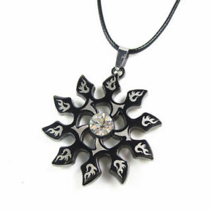 HUGE SALE - MEN'S & LADIES JEWELRY&ACCESSORIES - CRYSTALS & MORE