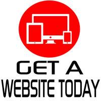 Best Value! $850 - Website Setup, Design, Online Marketing &Logo