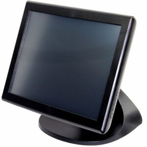 Point of Sale System / POS System  / TV Menu / Digital Signa