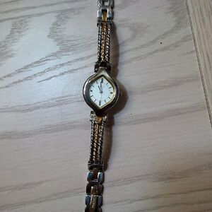 Guess Dress Watch for ladies/youth