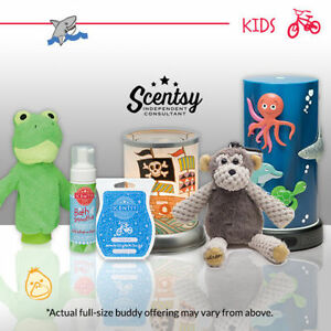 Quality Baby & Children's Products, Toys