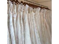 BOUTIQUE STYLE BRIDAL SHOP BUSINESS REF 145450