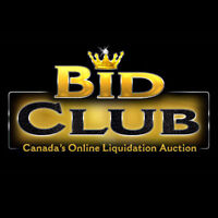 AUCTION NIGHT IN TORONTO WWW.BIDCLUB.CA $70,000 IN INVENTORY