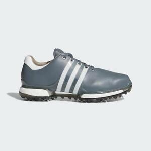 Adidas Men's Tour 360 2.0 *Demo* Golf Shoes- F33627