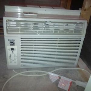 Air Conditionar for sale