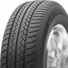 Uniroyal 185/75/14 All Season Tires