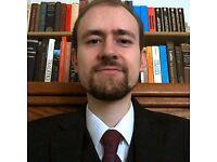 SPSS STATA R MATLAB JAVA DBMS Tutor Dissertation Data Analysis Statistical Analysis Assignment Help