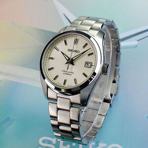 brand new Seiko SARB035 (Made in Japan)