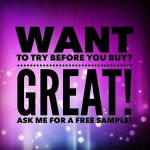 FREE Scentsy Samples!!