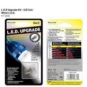 Maglite LED Bulb