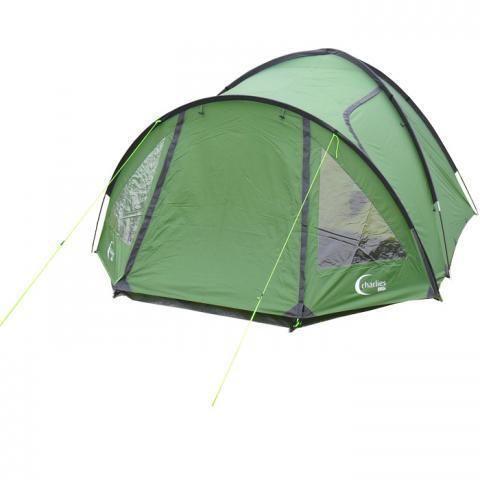 sc 1 st  eBay & 4 Man Tent | eBay