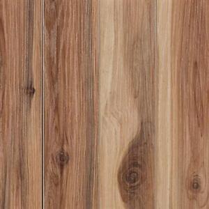 Hardwood Flooring On Sale Engineered Wood Solid Wood Furniture Bamboo  Hardwood Flooring Cost Best Bamboo Flooring