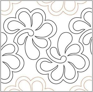Let us finish your quilts Prince George British Columbia image 4