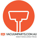myVacuumParts.com.au -Cleaning shop