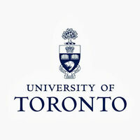 Married Couples Needed For Paid Psychology Research Study - $140