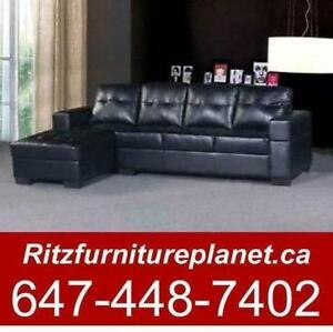 2 PCS SECTIONAL, Now $445