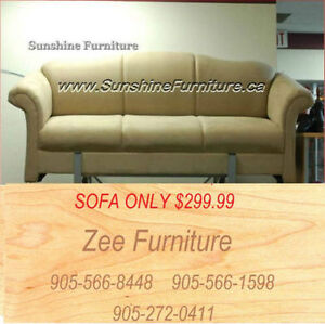 Brand New** 3 Seating Sofa ** 3 **