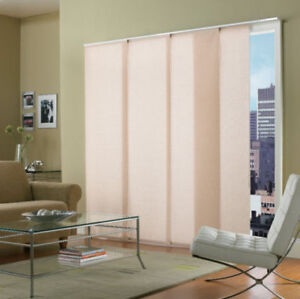 Up to 75% OFF,Custom Made Blinds,Shutters,Beautiful and Function