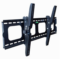 Get the Atlantic Wall Mount for mounting 22 to 80-inch Flat Pane