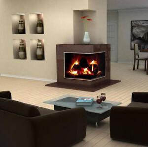 Full Reno, Kitchen, Bathroom, Basement Reno W/ 3D Design Edmonton Edmonton Area image 10