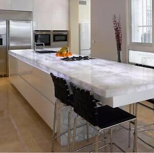 Kitchen Counter tops - Granite Quartz Marble countertops - Call today competitive prices best fabrication professional