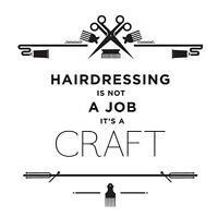 Do you need a hair cut but can't get to a salon?