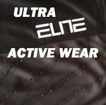 Ultra Elite Activewear