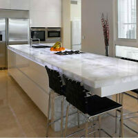QUARTZ - GRANITE - KITCHEN COUNTER TOP SALE 647-828-9797