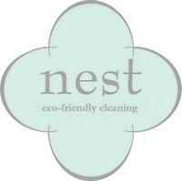 NEST Cleaning Services