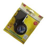 24V LED Globes